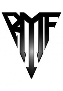 Logo Ufficiale RMF