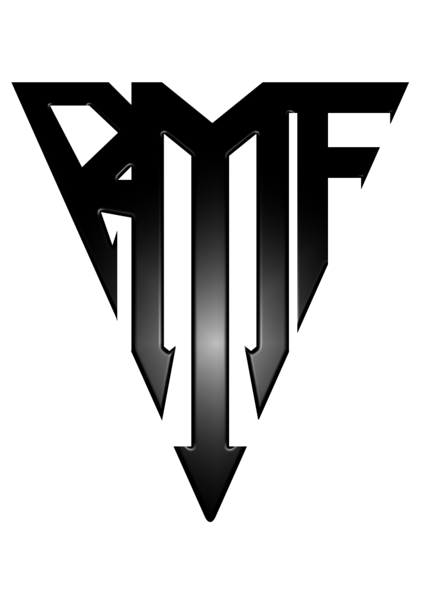 Associazione Rock Metal Events Onlus