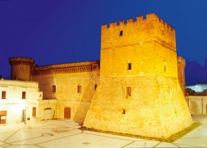 castello-De-Falconibus